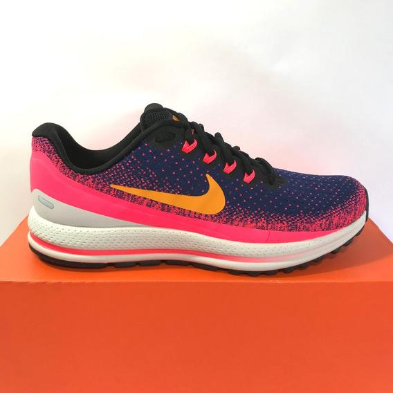Tênis Nike Air Zoom Vomero 13 Corrida Original N. 40 41 42