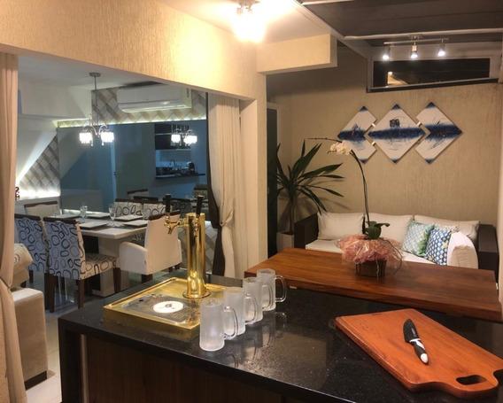 Vendo Casa Em Condomínio Em Osasco Bairro Bela Vista - Ca00859 - 34476532