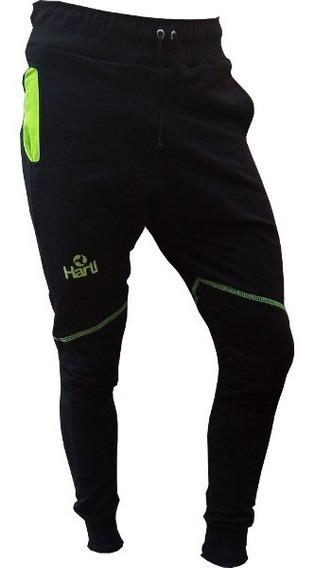 Id404 Babucha Jogging Hombre Hartl