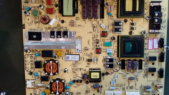 Placa Fonte Tv Sony Kdl-40ex725 Aps-293 Com Garantia