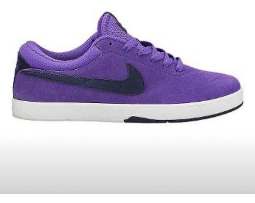 Zapatillas Nike Sb Eric Koston