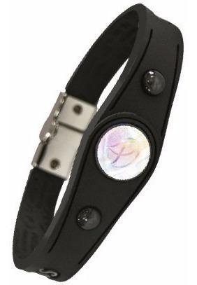 Pulseira Bracelet Akmos I9fitness