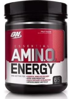 Amino Energy 65serv