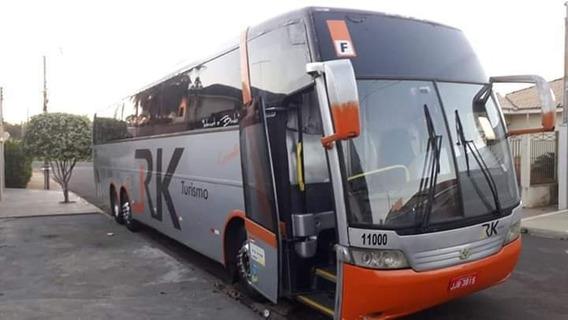 Mercedes-benz O400 457