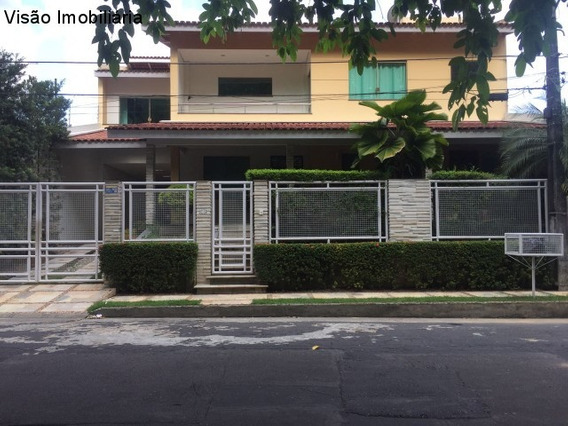 Casa - Ca00027 - 2350751