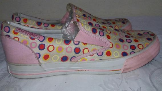 Sapatilha Converse N.41 Original