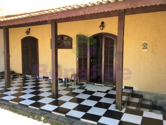Casa, Mirante De Jundiaí, Jundiai - Ca09039 - 33444309