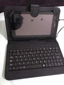 Tablet Multilaser 3g C/ Teclado