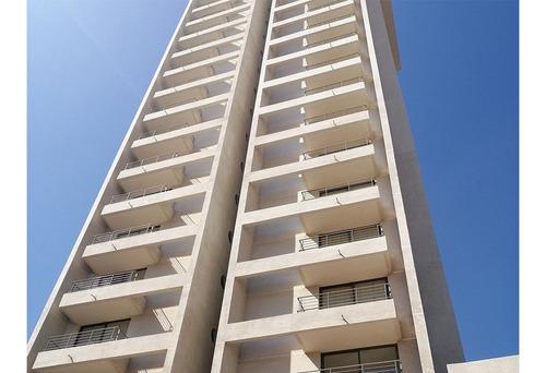 Imagen 1 de 13 de Edificio Eco Vista - 2d2b - Copiapo