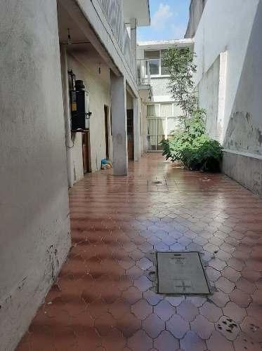 Casa En Venta Para Remodelar O Demoler San Pedro De Los Pinos