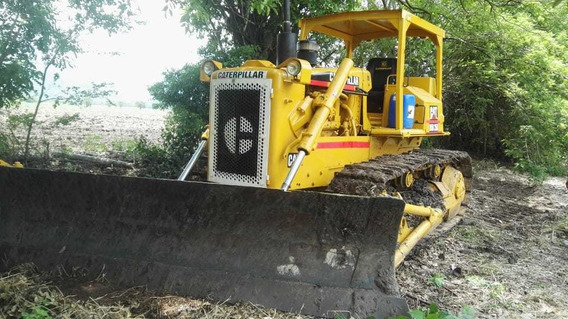 D5b 25x Automatico Caterpillar