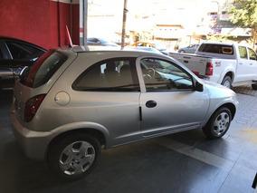 Chevrolet Celta 1.4 Ls Ab+abs Financio Con Dni Hasta 48 Ctas