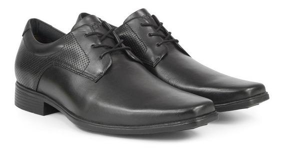 Sapato Masculino West Coast Zurique 188502-1