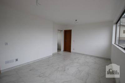 Apartamento 3 Quartos No Sagrada Familia À Venda - Cod: 245285 - 245285