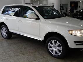 Volkswagen Touareg 4.2 V8 Premium.113863 3781