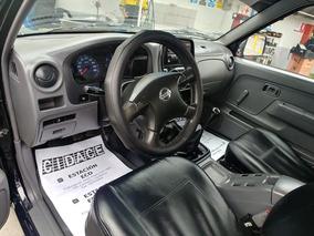 Nissan Frontier Turbo Intercooler 4x2 Año 2012 Conservada