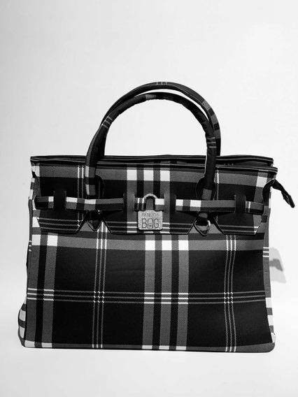 Cartera Bendita Bag Xl