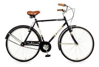 Bicicleta Gribom Clasica Manchester Rod 28