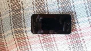 Eu Estou Vendo iPhone 4s