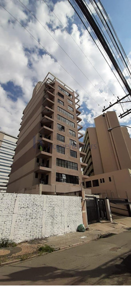 Sala Para Aluguel Em Vila Lídia - Sa014408