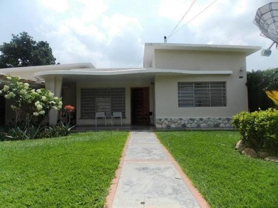 Casa En Venta 420 Mts2 Para Remodelar