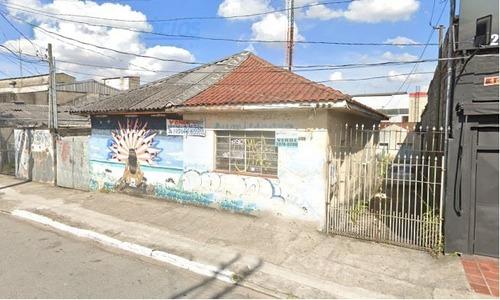 Comercial Para Venda, 2 Dormitórios, Limão - São Paulo - 2795