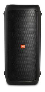Parlante JBL PartyBox 300 portátil inalámbrico Black 100V/240V