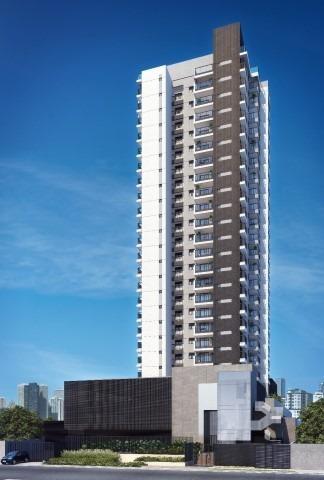 Apartamento Residencial Para Venda, Vila Leopoldina, São Paulo - Ap4949. - Ap4949-inc