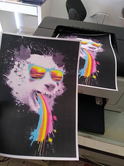 Impressora Hp 1025 Laser Color