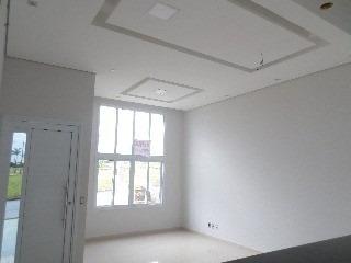 Casa - Ca00933 - 4900816