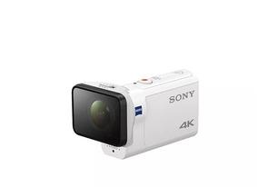 Protetor Multicoat Sony Aka Mcp1 Original Sony 1 Ano Garanti