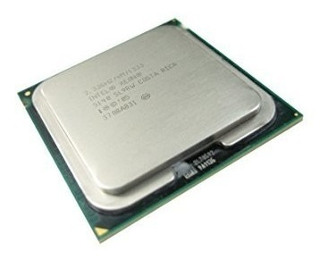 Processador Intel Xeon 5140 Sl9rw 2.33ghz 4mb