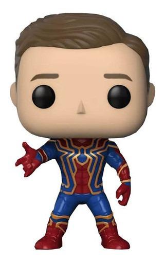 Capitán América Marvel Avengers 3 Infinity War Thanos Capi
