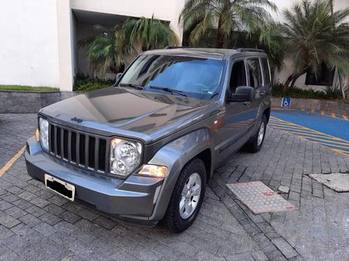 Jeep Cherokee Sport Nao Pajero Hilux Pathfinder Blazer Troll