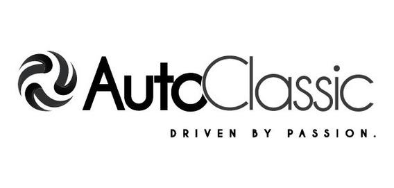 Audi A5 Ambiente Tfsi 1.8