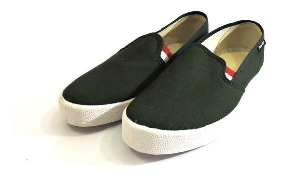Zapatillas Sorpasso Originales Para Hombre