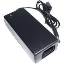 Kit 2 - Fonte Eletrônica Chaveada De 12v 10 Amperes Para Cft