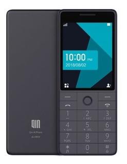 Xiaomi Qin 4g - Wifi 1480mah Bt 4.2 - Inglês