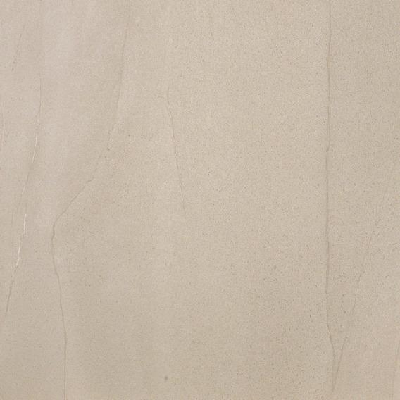 Porcelanato Fogo, Java Blanco 60x60 Nuevo