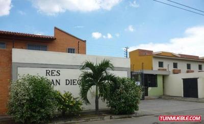 Townhouses En Venta Susana Gutierrez Codigo:290812