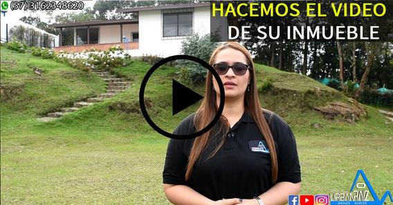 Fincas En Venta En Antioquia, Promovemos Ventas, Videos Dron
