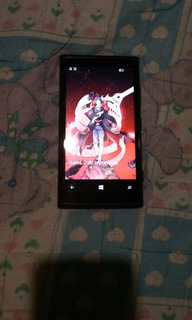Nokia Lumia 920 Tablet
