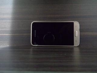 Celular Samsung Sm-j120h/ds