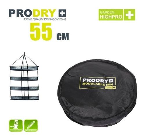 Malla Secadora 4 Pisos Prodry 55 Garden Highpro
