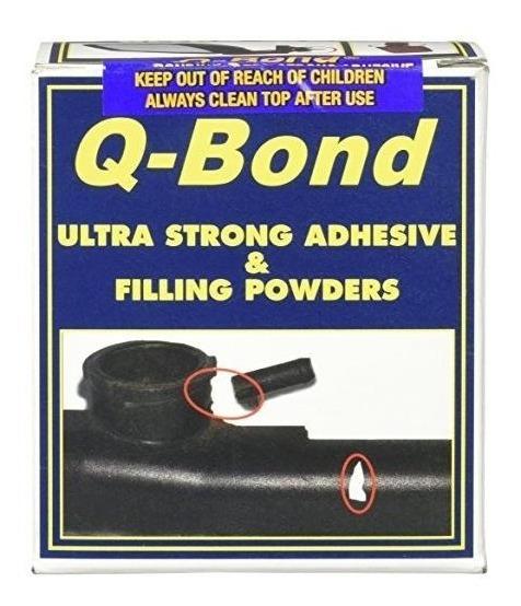 Kit De Reparación Grande Q-bond Kti90005 (qb3)