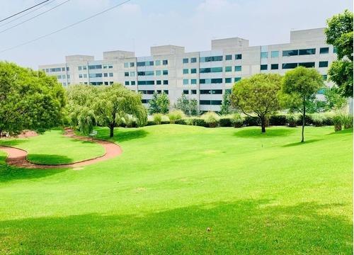 Departamento En Venta O Renta En Olivar Del Sur. Con 3 Recamaras, 120m2