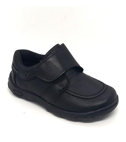 Zapato Niño Abrojo Nico´s