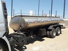 Tanque Inox 13.500 Litros