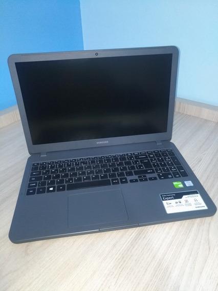 Notebook Samsung Expert X50 I7 Nvidia 1tb Valor Negociável