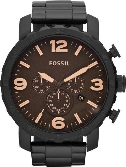 Relógio Fossil - Jr1356